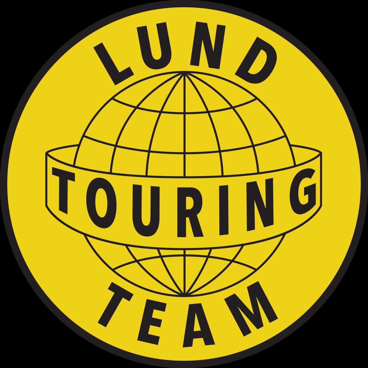 Lund Touring Team